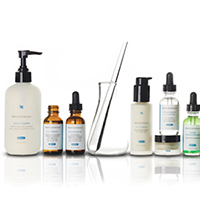 Skinceuticals small